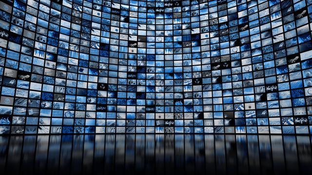'Computer herkent 96 procent van nepvideo's gegenereerd door computer'
