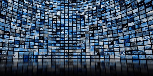 Openbaar Ministerie uit zorgen over mogelijke afpersing via deepfakes