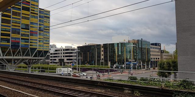 Leiden richt stimuleringsfonds op voor ondernemers