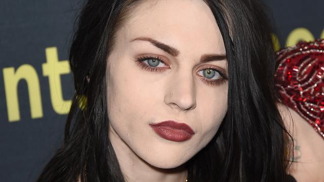Dochter van Kurt Cobain gaat scheiden
