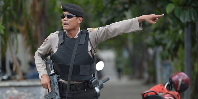 Nieuw politieteam moet lhtbt'ers in Indonesië opsporen