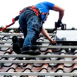 'Tekort aan loodgieters en elektriciens zal komende jaren verdubbelen'