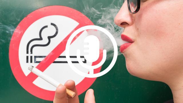 Nijmegen herdenkt WO II en begin van het einde voor de sigaret?