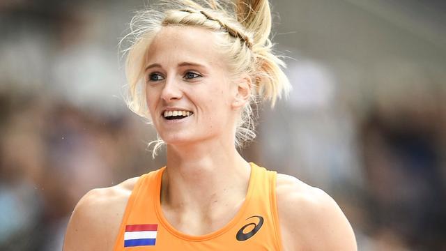 Sportgala zet Bredase sporters in schijnwerpers
