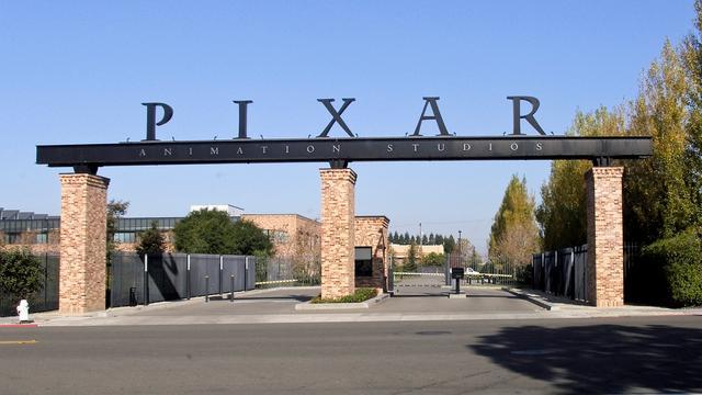 Animatiestudio Pixar komt in 2020 met nieuwe film Soul