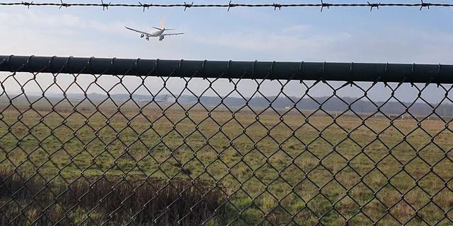 Eindhoven Airport neemt maatregelen vanwege flinke afname vliegverkeer