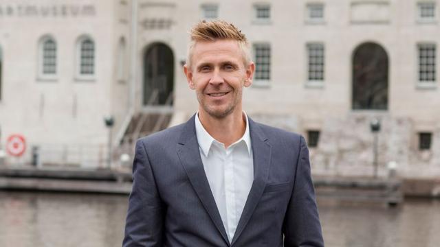 Van Dam 'in beroep' tegen oordeel over publicatie Brandt Corstius in Trouw