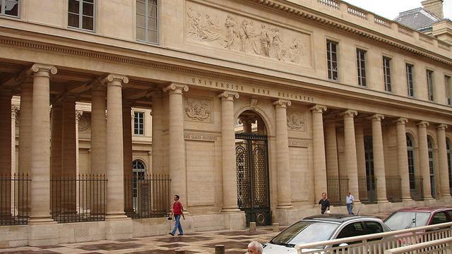 Frankrijk onderzoekt onethische behandeling van gedoneerde lichamen