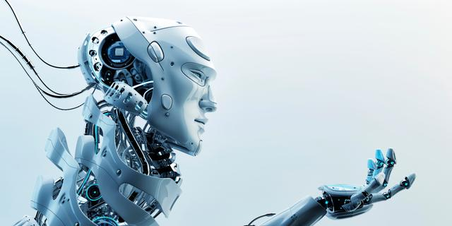 Oprichters LinkedIn en eBay doneren 20 miljoen dollar voor AI-onderzoek