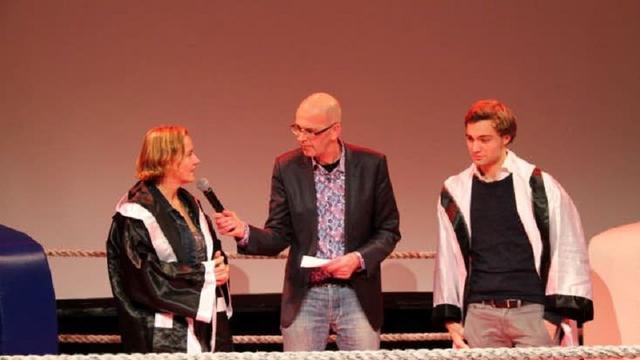 Toekomst Stadspodium Utrecht op het spel na afwijzing financieringsaanvraag