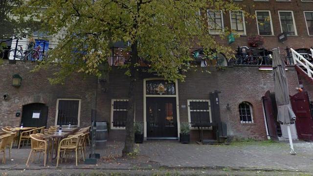 Wijnhandel na meer dan 130 jaar weg uit de Utrechtse binnenstad