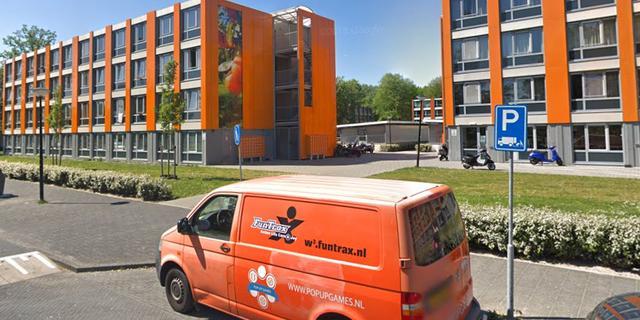'Amsterdamse studenten voelen zich onveilig in studentenwoning'