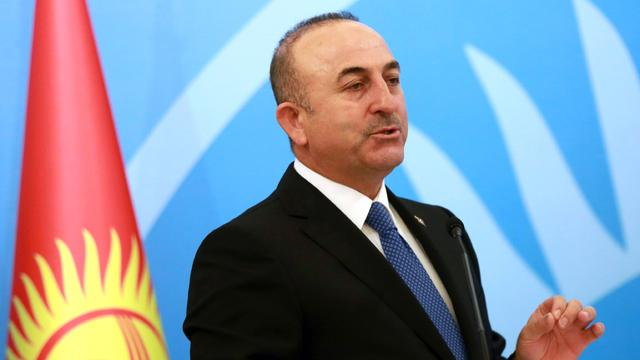 Omstreden bijeenkomst met Turkse minister in Rotterdam afgelast