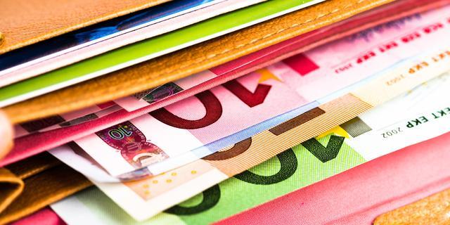 Deventer bekijkt oude fraudeboetes opnieuw