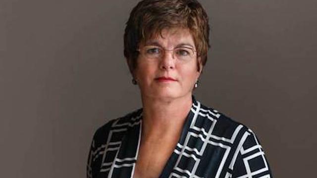 Anita Wouters nieuwe verantwoordelijke voor Gronings aardbevingsproblematiek
