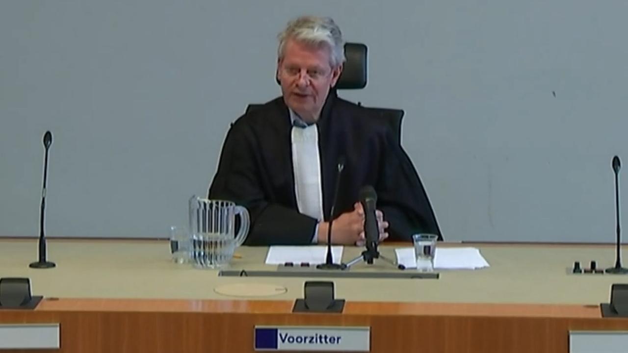 Rechtbank over Gökmen T.: 'Herhalingsgevaar is hoog'