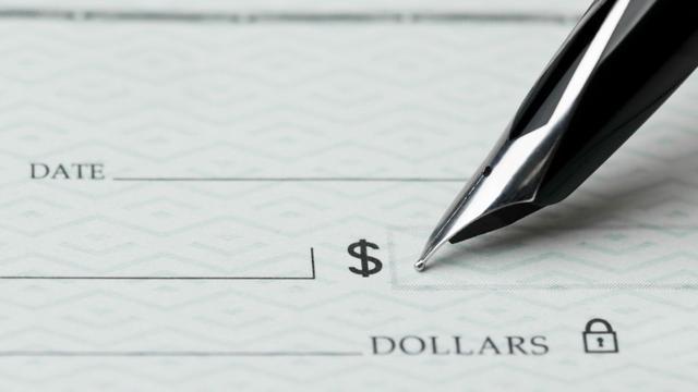 Alternatieve beleggingen drijven kosten pensioenfondsen op