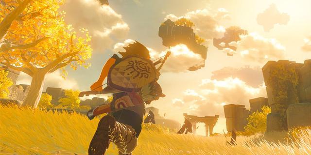 Gamebeurs E3 laat zien hoe ook de gamewereld door corona is getroffen