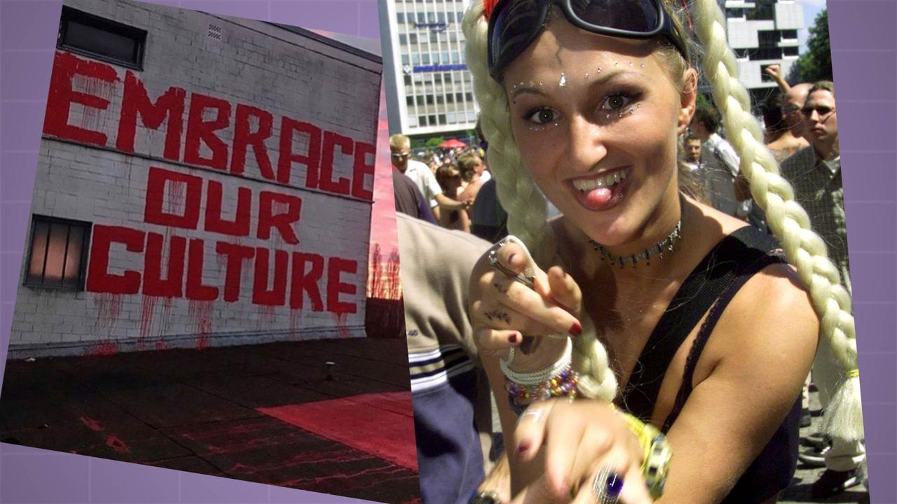 Berlijnse technoclubs met 'uitsterven' bedreigd?