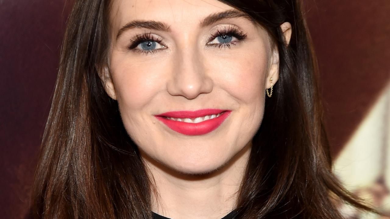 Hacked Carice Van Houten nude (29 photo), Tits, Hot, Instagram, in bikini 2019