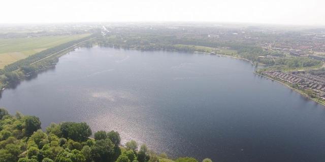 Gemeente Alphen aan den Rijn: geniet, maar houd je aan de coronaregels