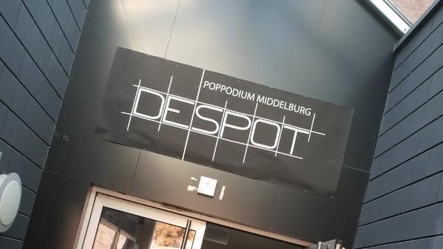 Nieuw evenement in De Spot helpt Zeeuwse popscene