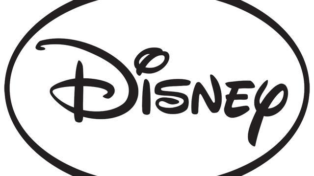 'Disney praat met 21st Century Fox over gedeeltelijke overname'