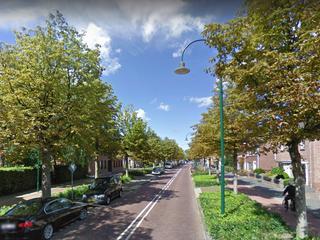 Rijbewijs van 27-jarige man eerder al ingevorderd
