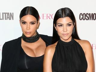 De drie zussen tekenen bezwaar aan tegen registratie van achternaam als handelsmerk