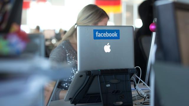 Facebook verliest in zaak over automatische gezichtsherkenning