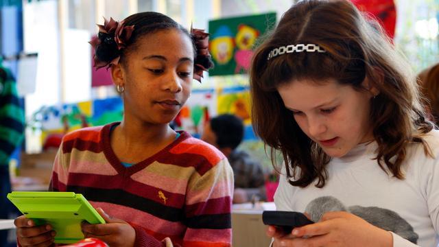 VVD en PvdA zoeken oplossing voor kinderen zonder school