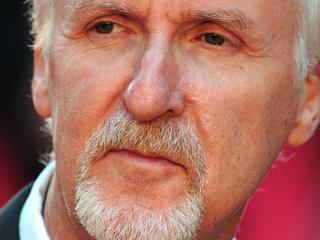 Regisseur wil 5.500 voorwerpen uit de Titanic naar Belfast laten brengen