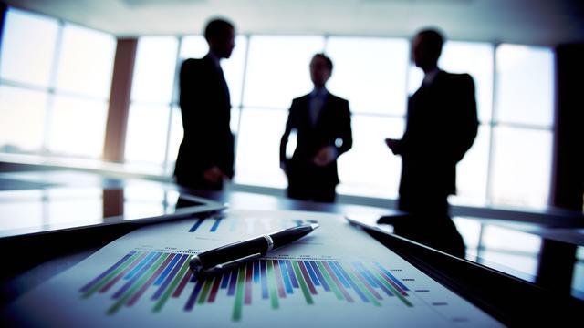 'Buitenlandse investeringen lopen terug ondanks vertrouwen'