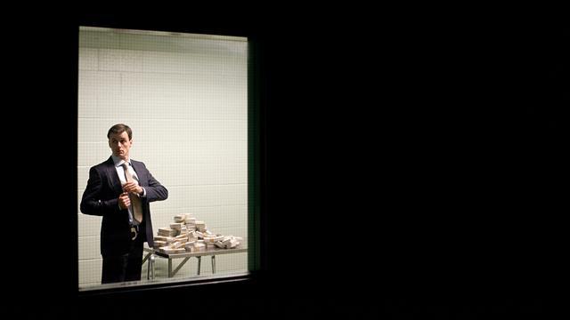 Tachtig gevallen van corrupt gedrag door ordehandhavers in laatste vijf jaar