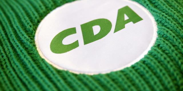 CDA Borsele wil iets doen aan onnodige regels voor inwoners