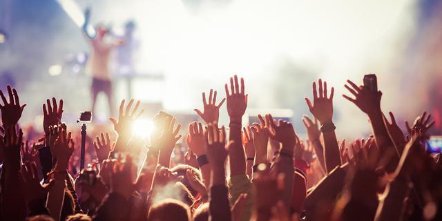 Festivals Hullabaloo en Paradigm afgelast na nieuwe maatregelen