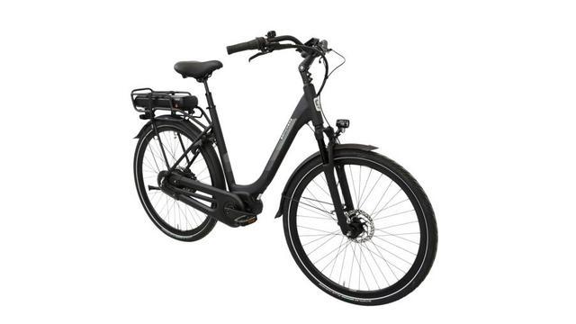 E-bike met 8.2 uit ANWB-test nu met 600 euro korting bij Fietsenwinkel.nl