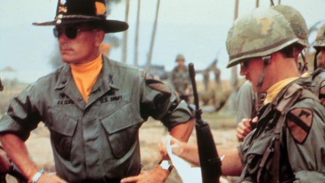 Francis Ford Coppola komt met 4K-'final cut' van Apocalypse Now
