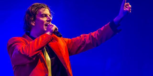 Brabantse Wal Festival beslist eind maart of evenement doorgaat