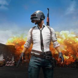 PlayerUnknown's Battlegrounds telt 400 miljoen geregistreerde spelers