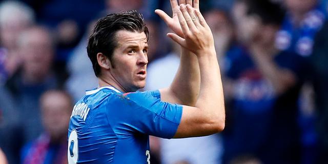Spelersbond FIFPro waarschuwt gokkende voetballers