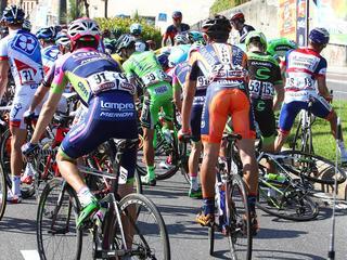 Trek-renner Alafaci haalt op sociale media uit naar 'imbeciel'