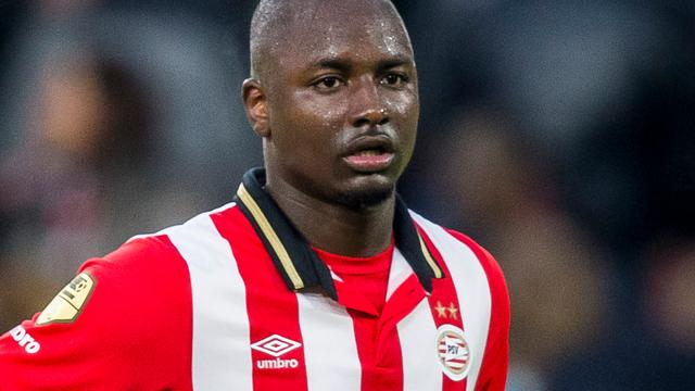 Willems merkte dat Ajax na rust fitter was dan PSV