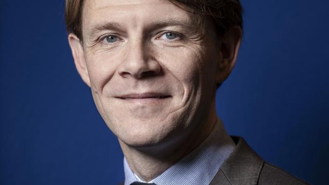 Directeur SCP: 'Politiek moet meer nadenken over toekomstvisie Nederland'