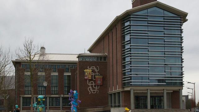 Besluit over Coosje Buskenstraat in Vlissingen laat op zich wachten