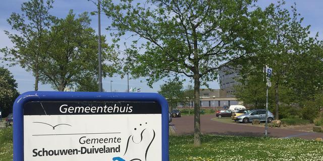 Nieuw bestuur voor MFC Zierikzee geen haalbaar scenario