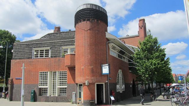 Museum Het Schip krijgt eenmalige subsidie voor uitbreiding