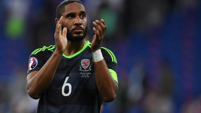 Koeman haalt verdediger Williams naar Everton