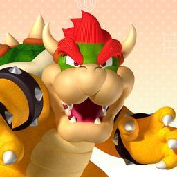 Nintendo klaagt Bowser aan om verkoop gadget om illegaal games te spelen