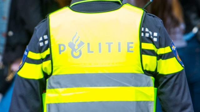 Man aangehouden voor mogelijk steekincident Schimmelpennickstraat